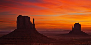 10 Arizona Photos to Remind You Why it's the Best State