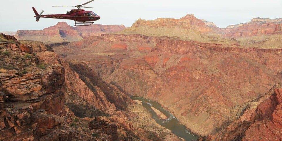 grandcanyonhelicoptertours.co.uk