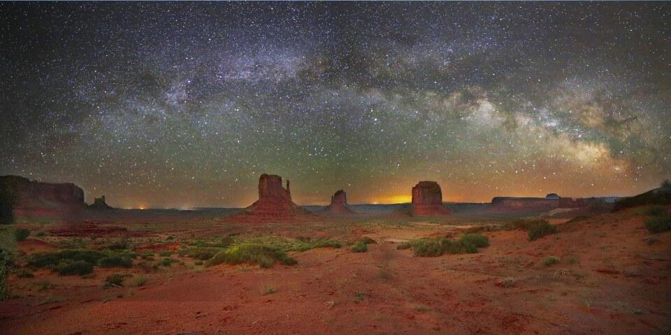 astronomy.com