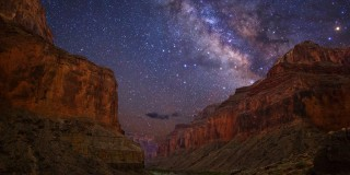10 Places to Stargaze in Arizona That Will Leave You Breathless