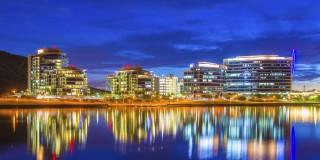 Top 10 Cities to Visit in Arizona