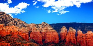 10 Pictures of Sedona – The Most Beautiful Place Ever