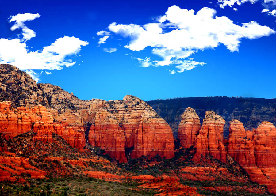 10 Pictures That Show Sedona is Basically the Most Beautiful Place Ever