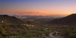 Your Guide to the Top 9 Things To Do In Scottsdale, Arizona