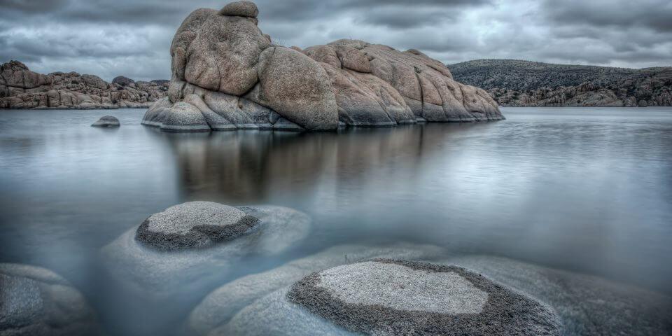Flickr USer Michael Wilson