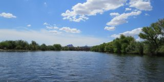 The Salt River in 8 Beautiful Images