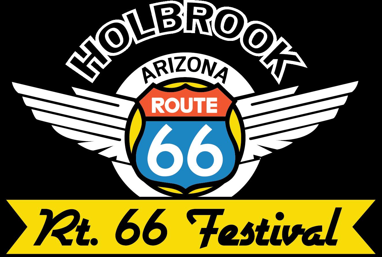 Holbrook Route 66 Festival goholbrook.com