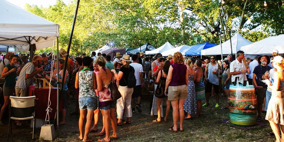 Tilted Earth Wine & Music Festival tiltedearthfestival.com