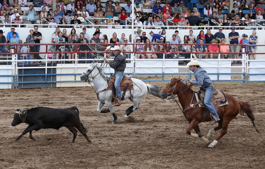 www3.pictures.zimbio.com