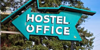 Your Guide 3 of the Best Places to Stay in Arizona – From Hostels to Inns