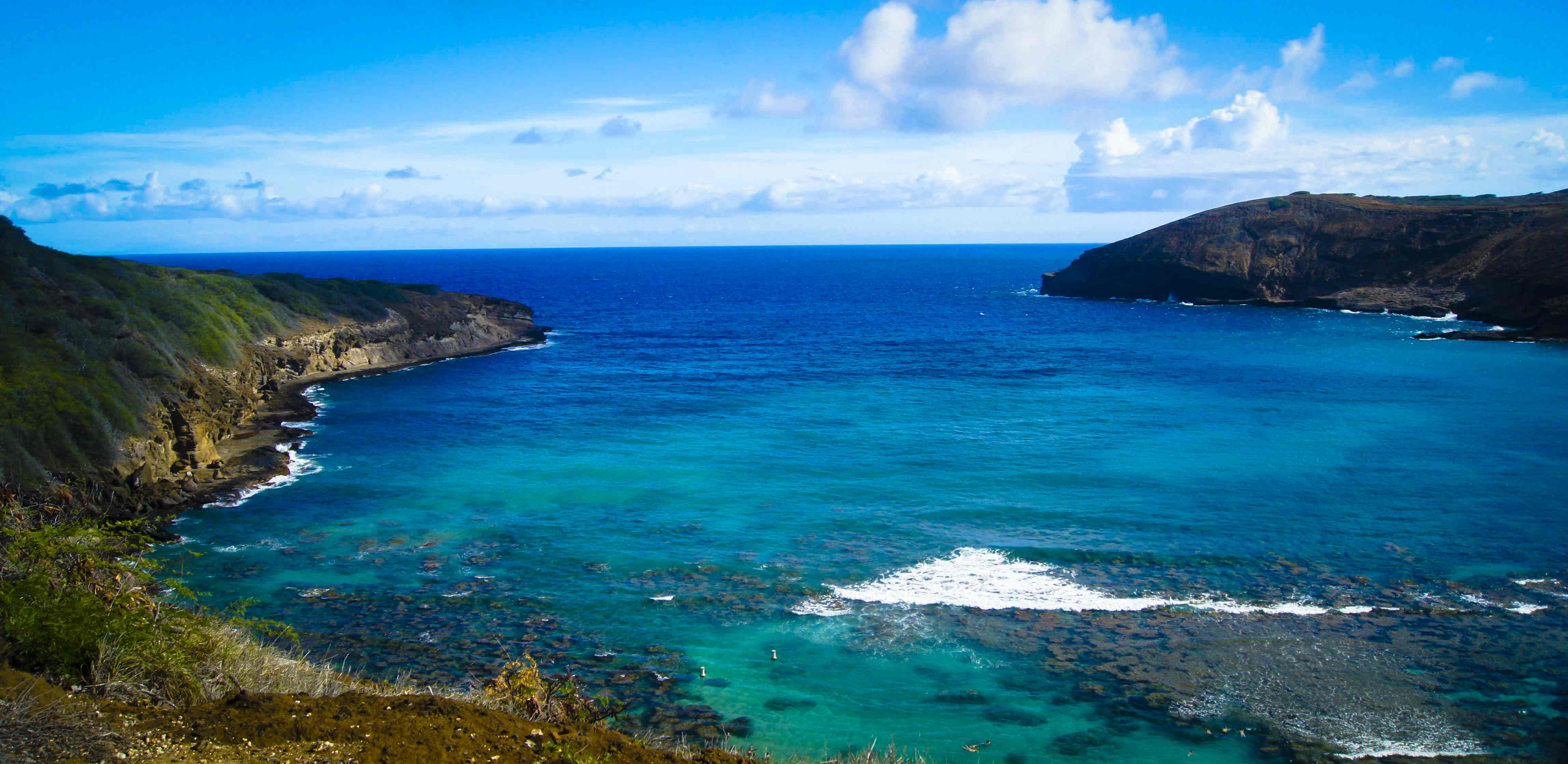 Do You Know These 10 Awesome Facts About Hawaii?