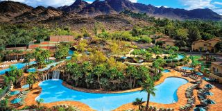 5 Water Parks in Arizona That Will Keep You Cool in the Summer