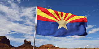 7 Awesome Things You Never Knew Came From Arizona