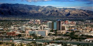 8 Exciting Things To Do in Tucson, Arizona