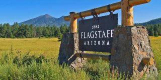 These Are the 6 Most Exciting Things to Do in Flagstaff