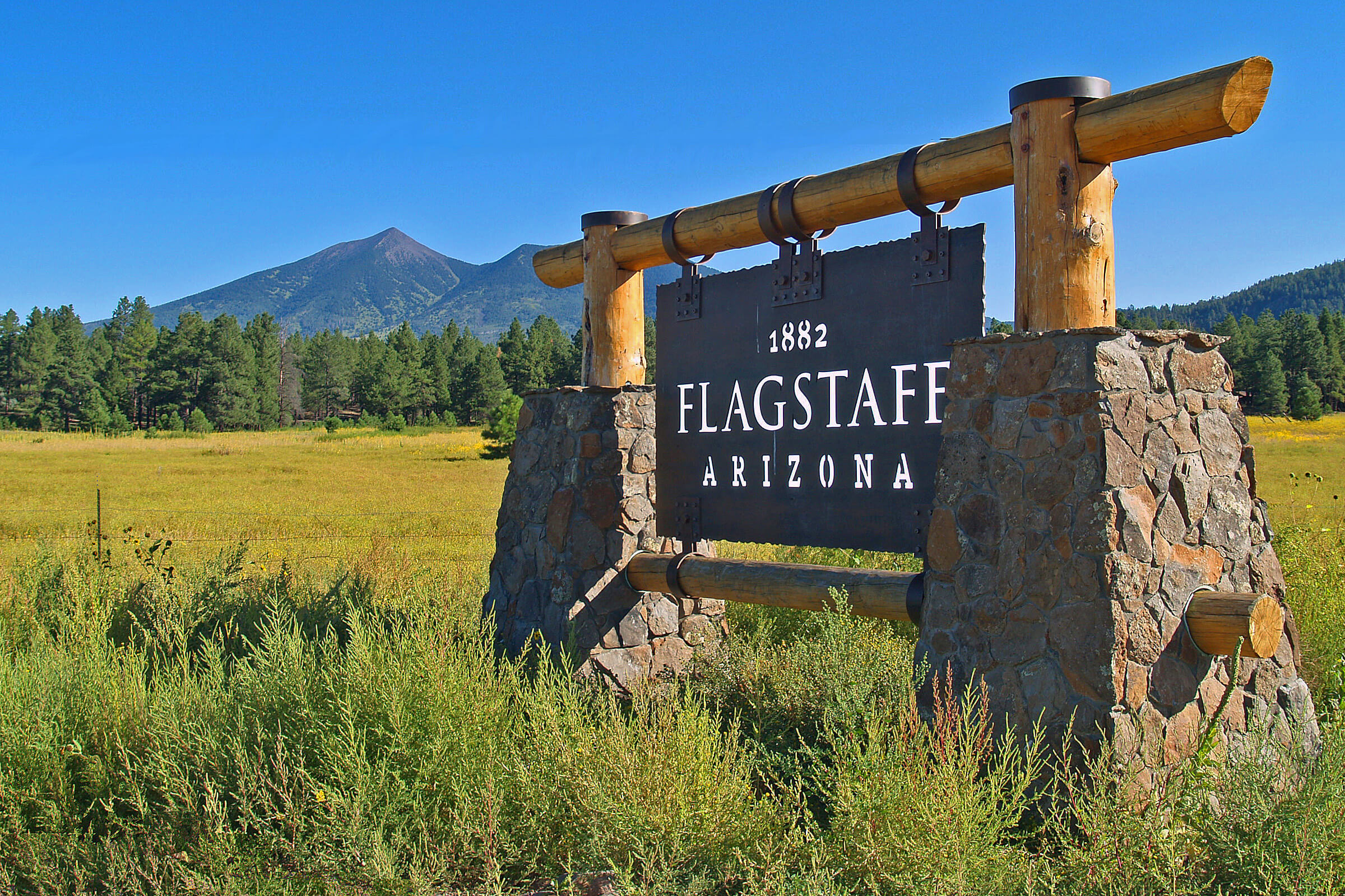 The Top Five Exciting Things To Check Out in Flagstaff