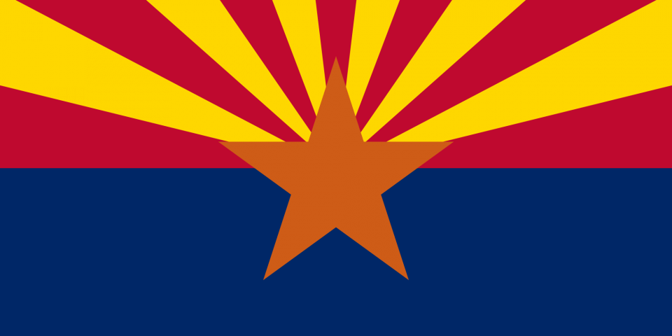 10 Weird Arizona Laws You Won't Believe Existed