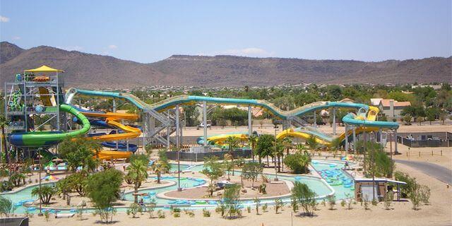 http://waterparks.wanderbat.com