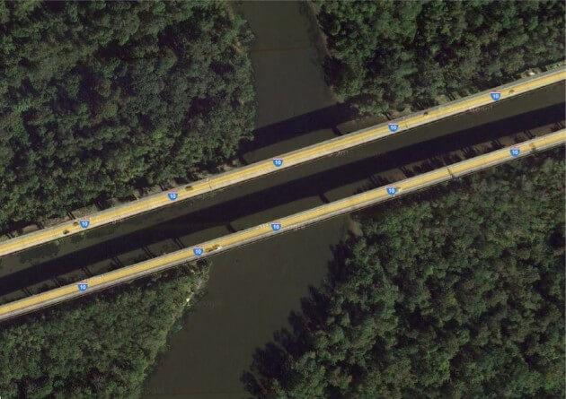 1-10-basin-bridge-630x445