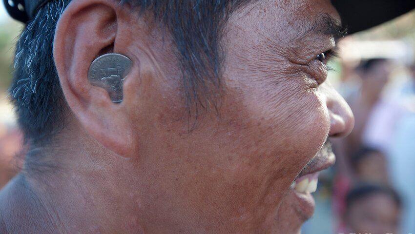 cdn.c.photoshelter.com