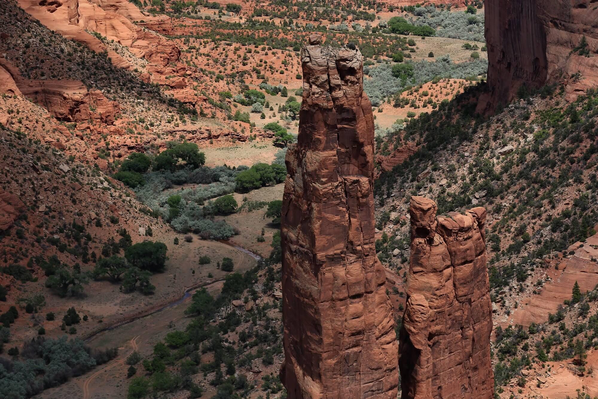 images.summitpost.org