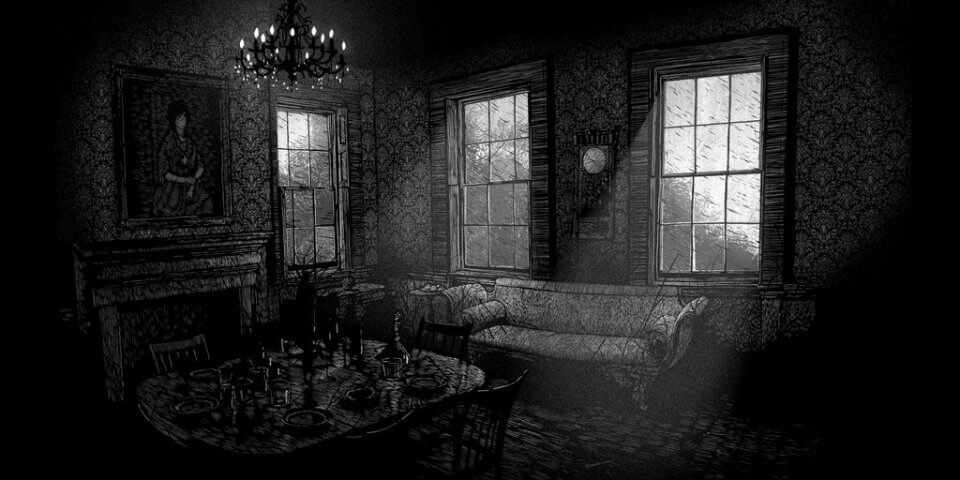 The 7 Most Haunted Locations in New Orleans You Must See