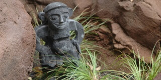 5 Cool Facts About the Mythological Menehune People of Hawaii