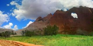 Window Rock, Arizona – 5 Things You Need To Know