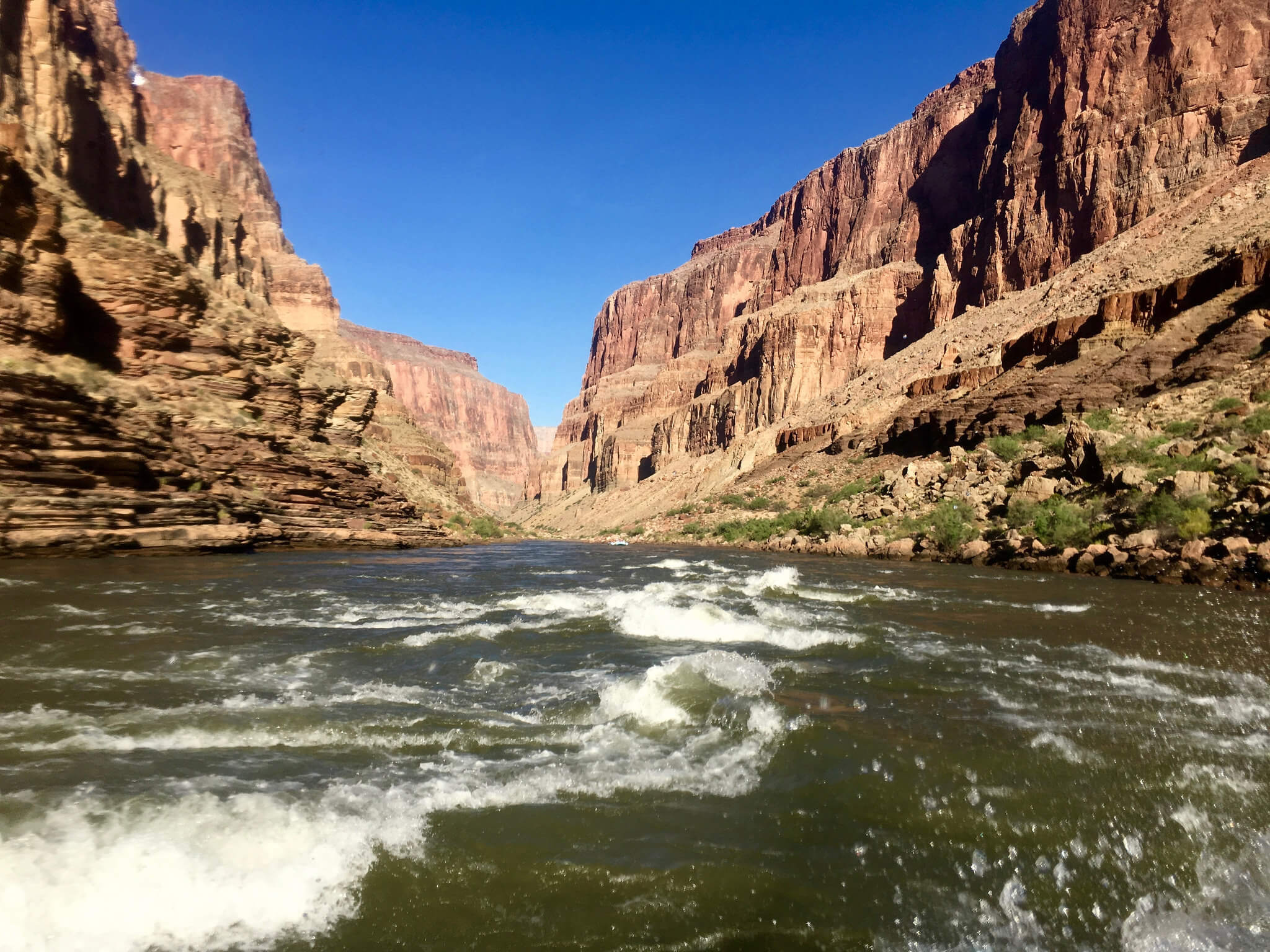 6 Curious Things You Never Knew About This Famous Grand Canyon Disappearance