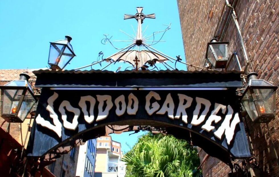 What Is Louisiana Voodoo Really All About Anyway?
