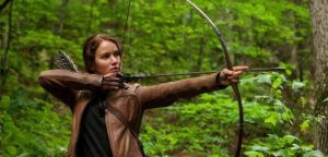 Katniss_arrow-702x336