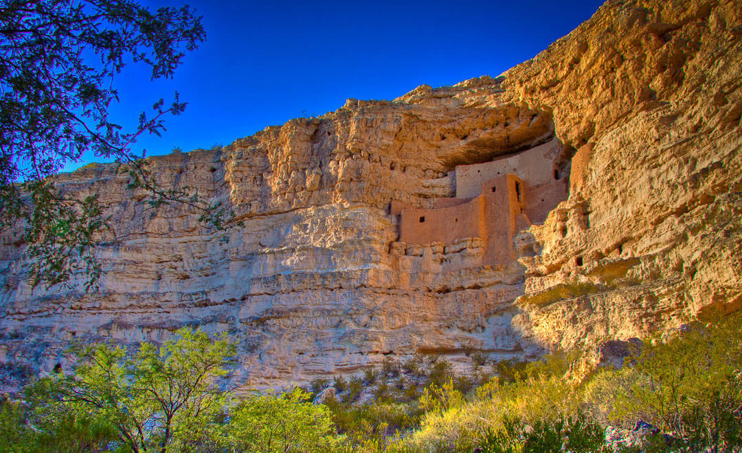 5 Surprising Facts About This Place in Arizona That Doesn't Quite Match It's Name
