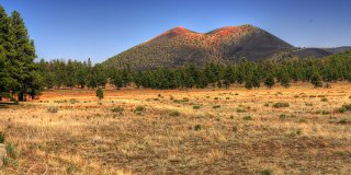 6 Reasons Sunset Crater in Arizona is Cooler Than You Think