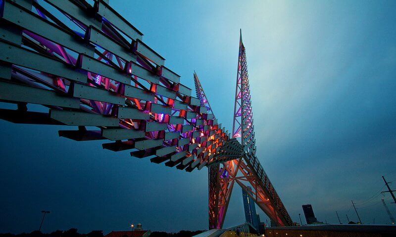 oklahoma-city-skydance-bridge