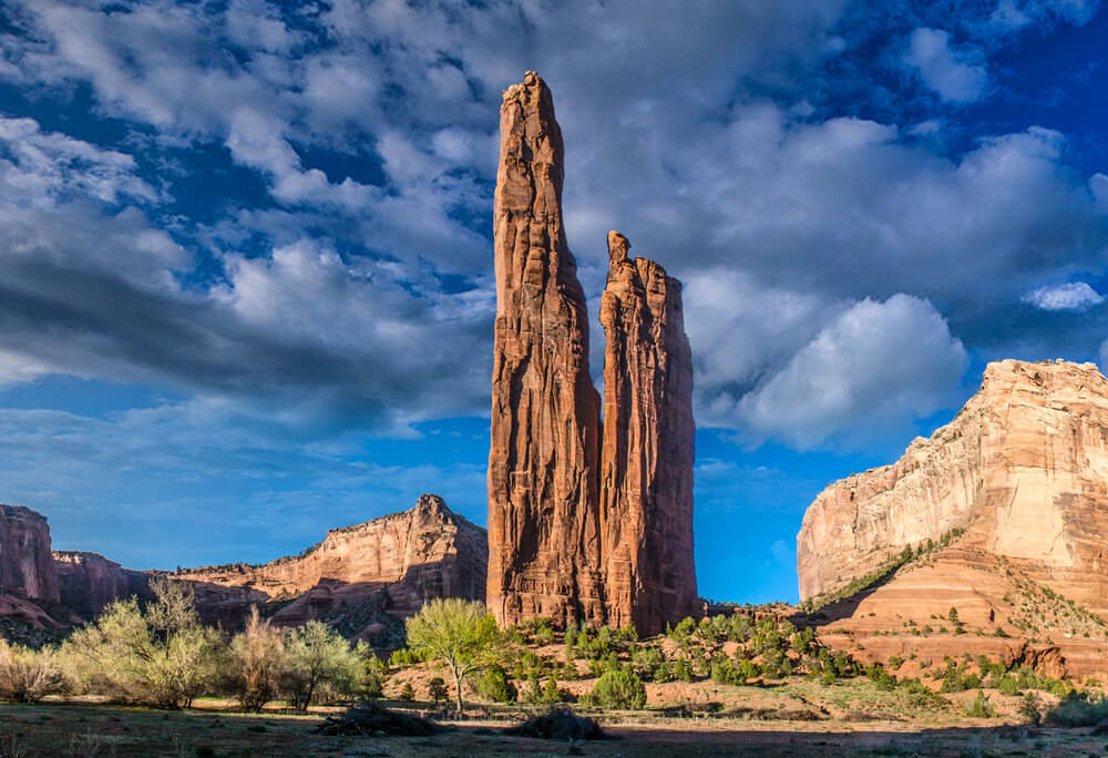5 Awesome Reasons To Check Out Canyon de Chelly National Monument