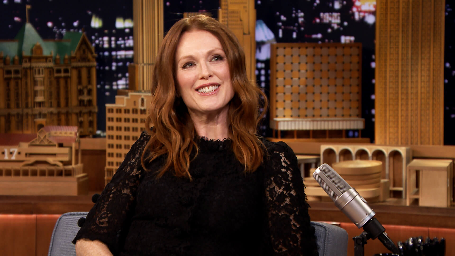 http://www.nbc.com/the-tonight-show/guest/julianne-moore