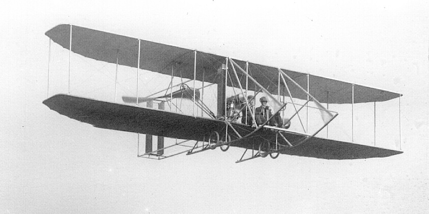 http://www.wright-brothers.org