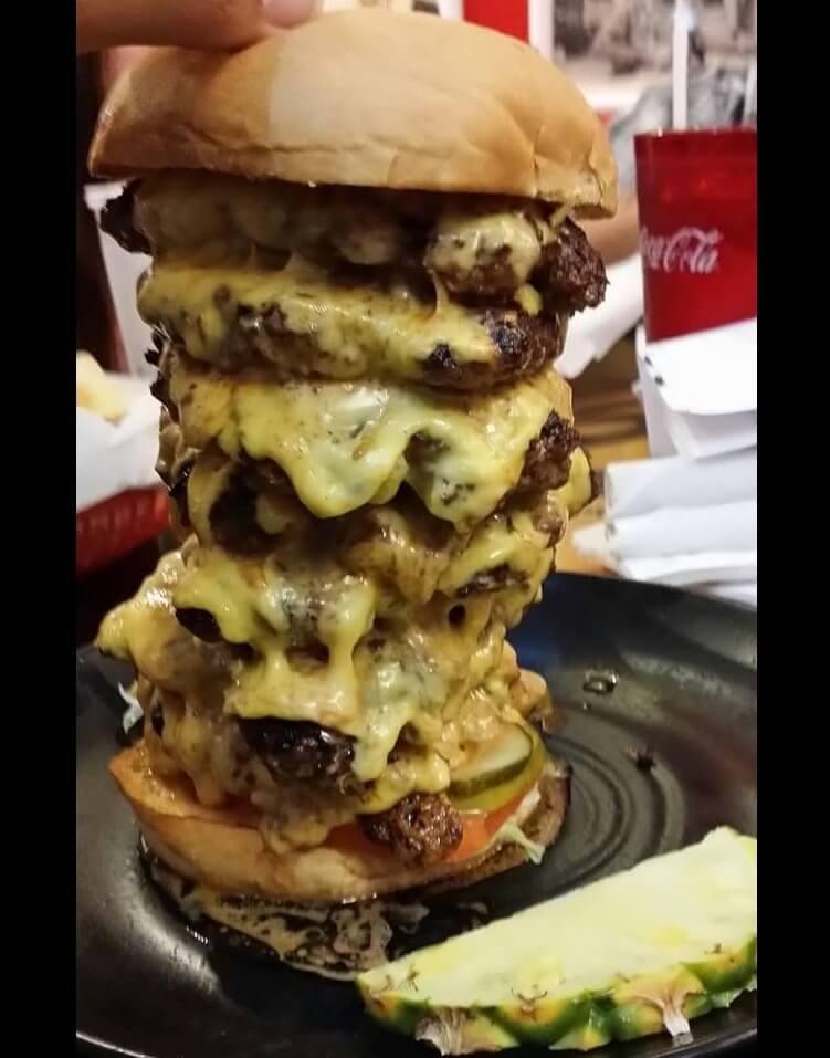 foodchallenges.com