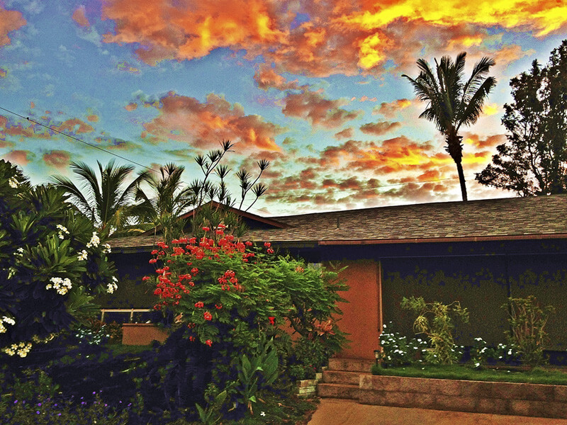 hawaiibedandbreakfast.com