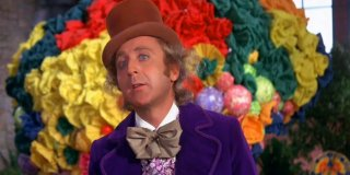 Here Are 3 Movies With Gene Wilder That Were Filmed In Arizona