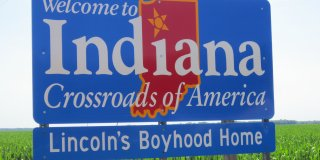 3 Indiana Facts the Entire the Country Should Be Thankful For