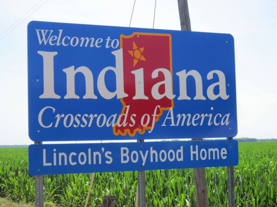 3 Reasons the Entire Country Should Be Thankful for Indiana
