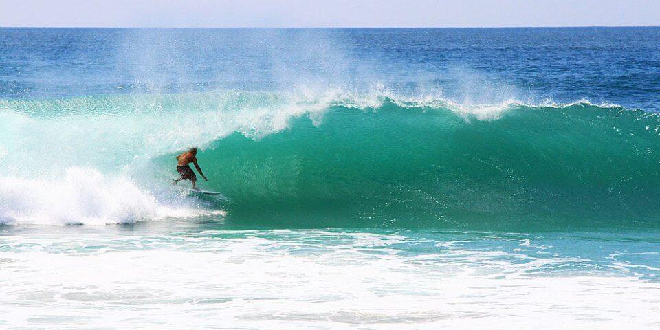 http://www.surfline.com/surf-news/week-of-waves