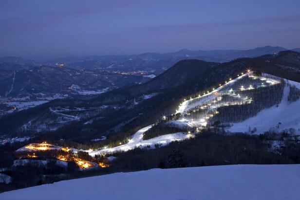 https://blog.trekaroo.com/family-friendly-skiing