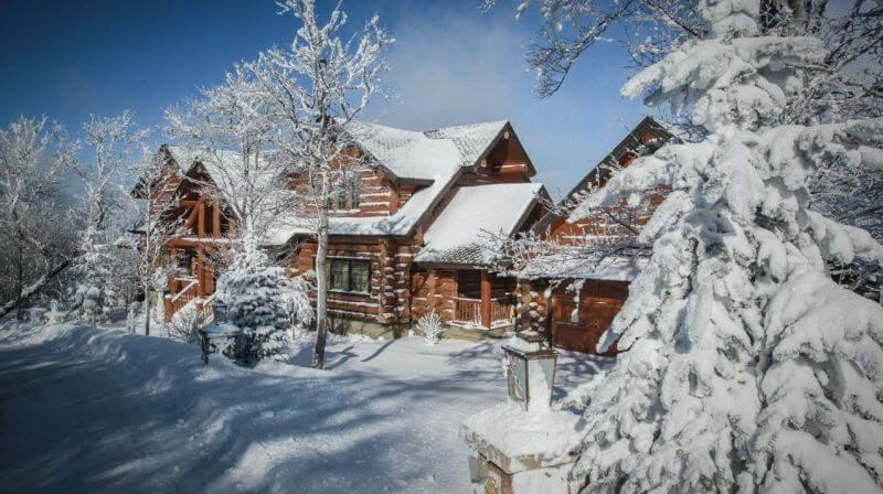 https://www.visitnc.com/winter