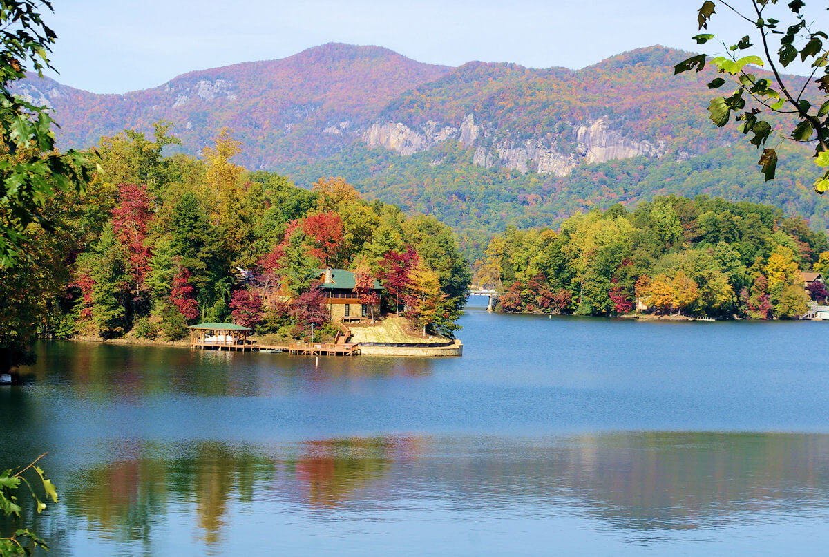 7 Incredible Facts About North Carolina That You Should Know