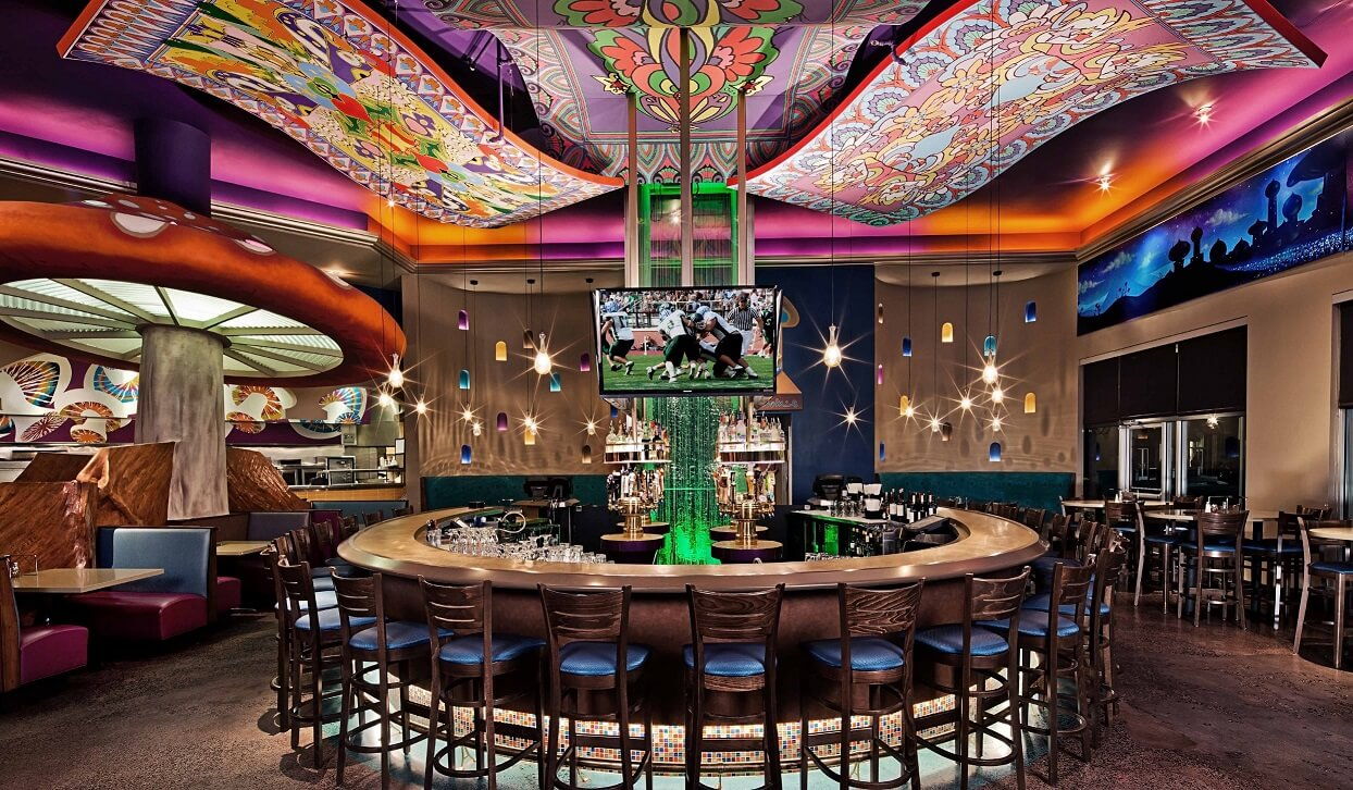 http://www.holderrestaurantfurniture.com/id47.html