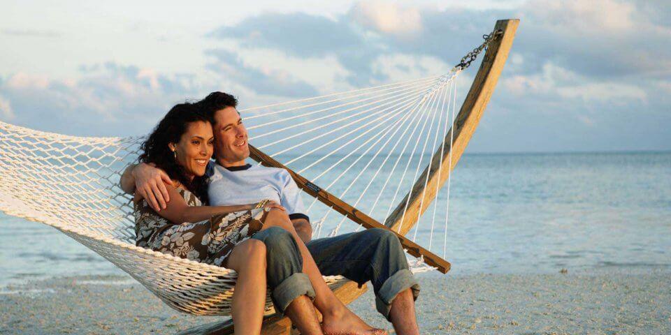 http://honeymoons.com/destinations/north