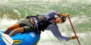 8 Activities Everyone Needs to Experience Summer in North Carolina