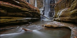 7 Stunning Pictures of Illinois Will Remind You Why Illinois Is The Best